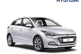 car_hyundai_i20-1
