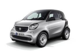 car_smart-1