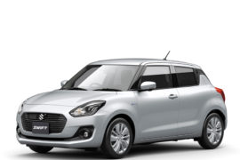 car_suzuki_swift-1