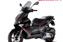 scooter_gilera_runner_125cc-1