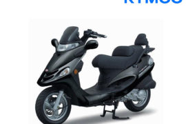 scooter_kymco_dink_80cc-1